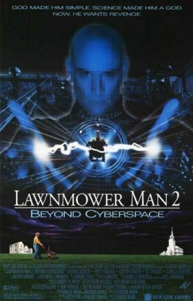 lawnmower_man_two_beyond_cyberspace