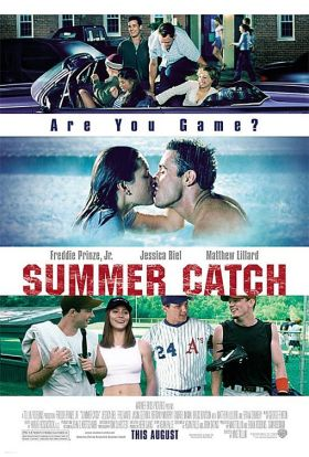 summer_catch_ver1