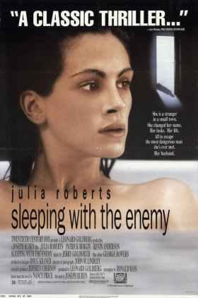 sleeping_with_the_enemy_ver2
