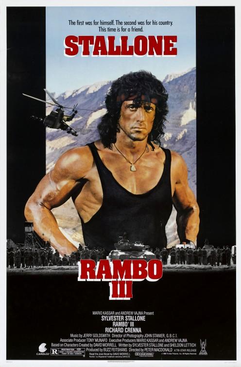 rambo_iii