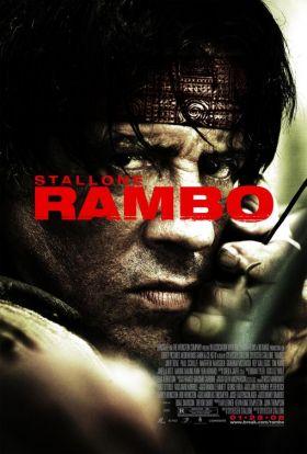 rambo_ver3