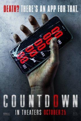 countdown_ver2