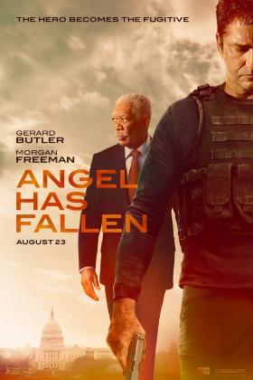 angel_has_fallen_ver10