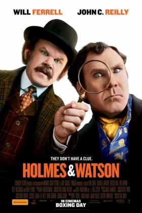holmes_and_watson_ver2_xlg