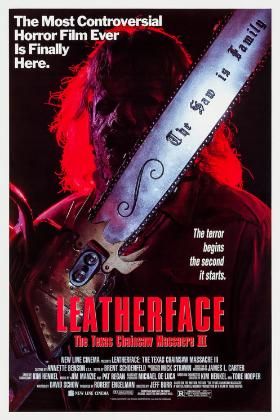 leatherface_texas_chainsaw_massacre_iii