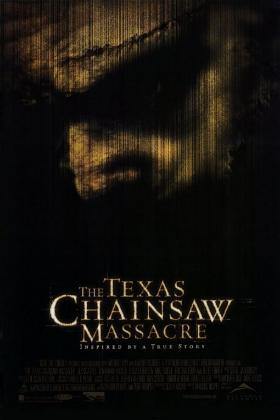 texas_chainsaw_massacre