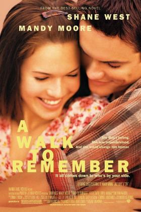 walk_to_remember