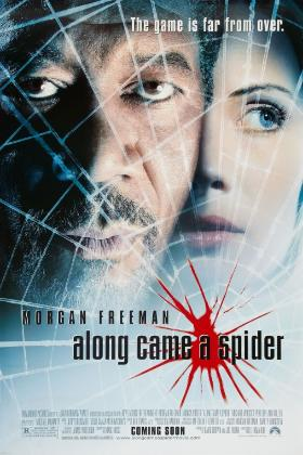 along_came_a_spider