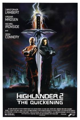 highlander_ii_the_quickening