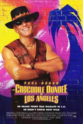 crocodile_dundee_in_los_angeles