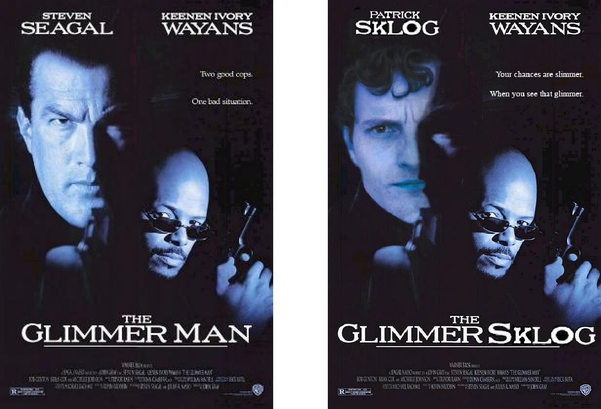 glimmer_man
